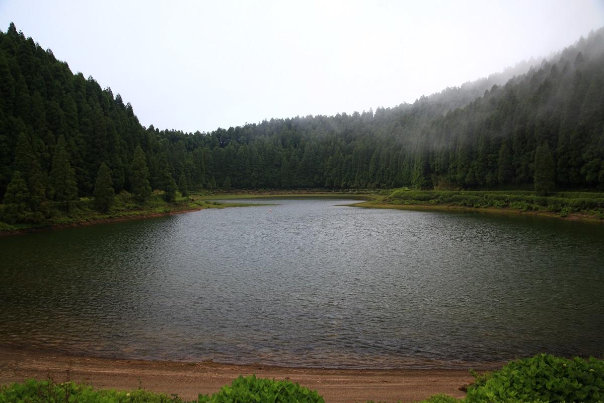 Lagoa Empadadas